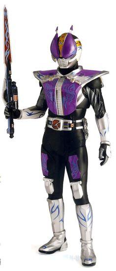 Kamen Rider Wiki, Kamen Rider Series, Series Movies, Shades Of Purple, Ranger, Kicks, Poses, Actors, Otaku
