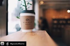 Repost from @goodcoffeeme  Interview with our good friends at Good Coffee. Thanks Vaughan! New ColumnVaughan (@vja) sits down with Yozo Otsuki (@kurasu.kyoto) founder of Kurasu; the online shop to go to for buying coffee goods which has now set up shop right by Kyoto station!!!! Read all about it!  http://ift.tt/2fbTmWL