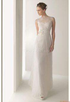 Robes de mariée Rosa Clara 122 Juglar Soft 2013