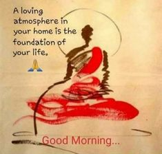 Blessings, Good Morning, Foundation, Blessed, Life, Buen Dia, Bonjour, Foundation Series, Good Morning Wishes