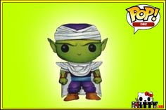 funko pop piccolo dragon ball z funko pop vinyl