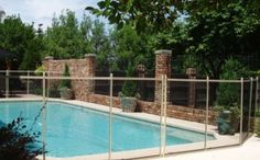 The products provided below are added to existing fences to provide additional benefits or decoration.