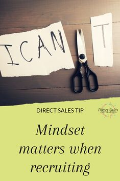 If you feel 'icky' talking about your direct sales business opportunity - you need to read this article! Direct Sales Games, Direct Sales Party, Direct Sales Tips, Body Shop At Home, The Body Shop, Direct Sales Recruiting, Home Business Organization, Work From Home Business, Business Tips