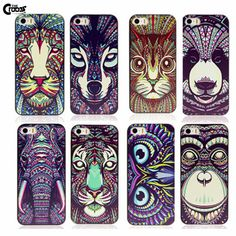 Cute Aztec Animal Elephant Tiger Owl Orangutan Bear Kitten Wolf Painted Cover for iphone 4 4s 5 5s 5c mobile phone accessories Digital Guru Shop Check it out here---> http://digitalgurushop.com/products/cute-aztec-animal-elephant-tiger-owl-orangutan-bear-kitten-wolf-painted-cover-for-iphone-4-4s-5-5s-5c-mobile-phone-accessories/