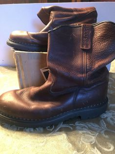 ac04293e47c 46 Best Boots images in 2019