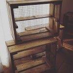 商品ディスプレイに使用している木製のボックス。 主人の手作りのボックスです。 #木製 #木製ボックス #ボックス #ディスプレイ #手作り #ハンドメイド #手作り雑貨 #ハンドメイド雑貨 #雑貨 #ナチュラル雑貨 #ナチュラル雑貨Accent #広島市 #五日市