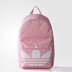 Everyone want a set of nike shoes and the people who did obtain a pair were especially lucky. Our Nike shoes sale at greatest discounts will soon be your second to none choice. Adidas Shoes Women, Nike Women, Cute Backpacks, School Backpacks, Nike Free Shoes, Nike Shoes, Pink Beige, Backpack Purse, Addidas Backpack