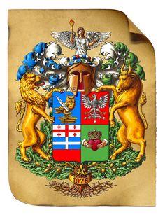 фамильный герб: 13 тыс изображений найдено в Яндекс.Картинках