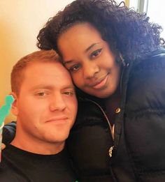 Fuck racism.interracial relationships are breathtaking ♥ www.blackandwhitemeet.com ♥ is an on-line interracial dating website.1000's of singles met their partners with another race right over here.  #interracialdating   #blackwomenwhiteman #whitewomenblackman #biracialdating #interracialrelationship #bestinterracialdatingsite #topinterracialdatingsite #swirl #racism #interracial #blackwomen #bwwm #swirllife #interracialrelationships #interracialgoals #mixedlover #love #marriedlife