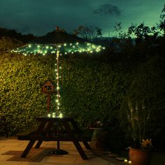These solar powered LED fairy lights will add ambience and a magical sparkle to any garden or outdoor area. Hang them from your balcony, garden trees, or patio. Solar Fairy Lights, Outdoor Fairy Lights, Solar String Lights, Christmas String Lights, Decorating With Christmas Lights, String Lights Outdoor, Outdoor Lighting, Outdoor Decor, String Lighting