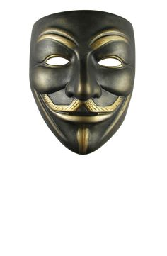 This high quality free PNG image without any background is about anonymous mask, fawkes, gunpowder plo, red cheeks and guy fawkes mask. Blur Background In Photoshop, Blur Photo Background, Background Images For Editing, Blue Background Images, Background For Photography, Picsart Background, Joker Hd Wallpaper, Tiger Wallpaper, Beginner Skateboard
