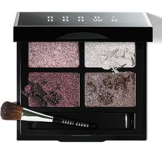 Bobbi Brown Black Ruby Sparkle Eye Palette. PRETTY., also wanted to show you a new amazing weight loss product sponsored by Pinterest! It worked for me and I didnt even change my diet! I lost like 16 pounds. Check out image