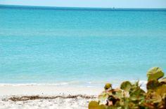 florida reisen urlaub strände sehenswert Gasparilla Island