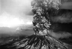 Wednesday marks the 36th anniversary of the deadliest volcanic event in U.S. history: the eruption of Mount St. Helens, which killed every living thing in a 230 mile radius. But the slopes around the volcano are now beginning to repopulate with plant and animal life, giving biologists a unique opportunity to watch an ecosystem develop in real time. Science correspondent Miles O'Brien reports.