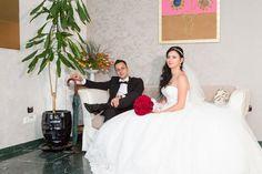 Galerie foto nunta Andrei si Beatrice. Fotograf nunta Bucuresti, servicii…