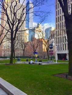 fordham college logo. fordham lincoln center campus college logo