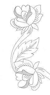 diregnare ovali nei disegni ornamentali - Cerca con Google