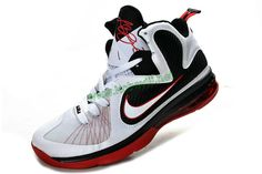 sports shoes a5521 713f6 cheap shoes Lebron 9 Shoes, Nike Lebron, Nike Free Shoes, Nike Shoes,
