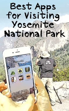 You need these apps if you're going to Yosemite.