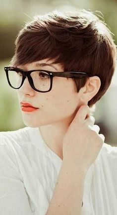 Pixie Cuts for Round Face The stylish pixie cuts for round face are recognized a. Pixie Cuts for Round Face The stylish pixie cuts for round face are recognized a. Little Girl Haircuts, Girls Short Haircuts, Cool Short Hairstyles, Pixie Hairstyles, Pixie Haircuts, Child Hairstyles, Popular Hairstyles, Prom Hairstyles, Pixie Cut Round Face