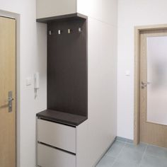 Bedroom Closet Design, Wardrobe Design, Closet Designs, Living Room Partition, Modern Hallway, Small Room Design, Banquette, Dresser With Mirror, Classic House