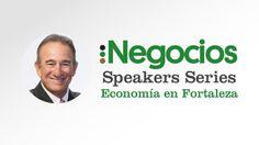 Comienza Manuel Cidre: De la mano de la regionalización vamos a...