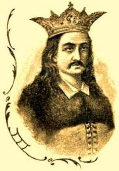 Radu the Beautiful, brother of Vlad the Impaler, converted to Islam and was allowed into the Ottoman imperial court. Radu later participated alongside Mehmet II, now Sultan, in the Ottoman siege which eventually led to the Fall of Constantinople in Order Of The Dragon, Fall Of Constantinople, 30 Days Of Night, Vlad The Impaler, Blood Brothers, Roman Empire, Dracula, Handsome, Artwork