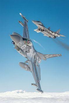 Jet Fighter Pilot, Fighter Jets, F 16, Top Gun, War Machine, Top Photo, Military Aircraft, Air Force, Aviation