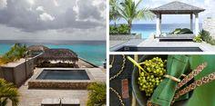 Piet boon villas, Bonaire