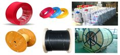Christmas is over to prepare for a new year!!  Electricalcable,powe,aerial,control,rubbercable,bare conductor.Henan Sanheng Industrail Co., Ltd  Welcome toourwebsite:http://www.electrical-cable.com  As the Chinese mainland exports to the global cable industry, special services to small and medium-sized entrepreneurs, to create Sanheng dissemination of the quality and faith, the rise in industry, aspirations on the Internet.