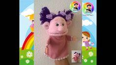 Nuevos Educativos y Divertidos Guiñolitos Dinosaur Stuffed Animal, Toys, Videos, Animals, Lights Camera Action, Create, Hilarious, Activity Toys, Animales