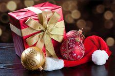'Tis the Season for 3 Types of Gift-Giving