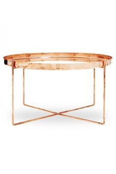 Decor Dare: Try A Very Short Coffee Table #refinery29  http://www.refinery29.com/low-coffee-tables#slide4