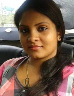 naked-call-girls-in-kerala-pics-websites-of-young-girls