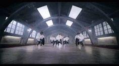 [MV] FIESTAR(피에스타) _ You're pitiful(짠해) (Performance Ver.)【KPOP Korean POP Music K-POP 韓國流行音樂】