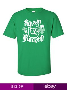 HAVE A PURRRFECT ST PATRICKS DAY Kids Unisex T-Shirt Irish Ireland Cat Paddys