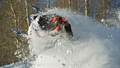 2015 Yamaha SR Viper M-TX in Action  Video - http://www.snowmobilerentalsadvice.com/2015-yamaha-sr-viper-m-tx-in-action-video/