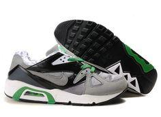 Chaussure Shox Nike Pas Cher