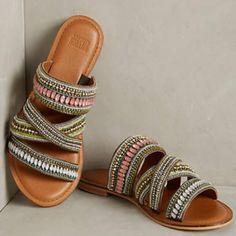 9fda64759 56 Best Sandals   Sneakers images in 2019
