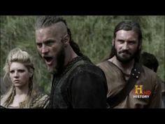Amon Amarth - We Shall Destroy - YouTube