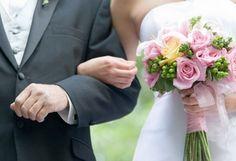 Wedding Music, Wedding songs, wedding ceremony music