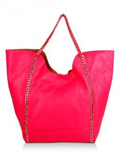 Done by None Wide Tote Bag purchase the from koovs