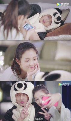 Korean Drama Eng Sub, Korean Drama List, Drama Funny, Drama Memes, Star Sky, Big Star, Fighter Of The Destiny, My Amazing Boyfriend, Chines Drama