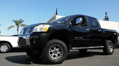 05 NISSAN TITAN LIFTED! $65/wk Payment Plan For Active Military Only #amoinc U NEED FINANCING:http://www.activemilitaryonly.com/#!financing/ccgu txt6193576977 E1+ $0 DOWN DELIVERS!