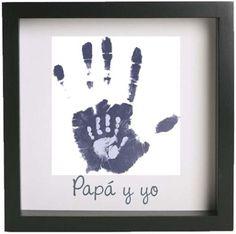 mcompany style: Más ideas para regalar en el día del padre