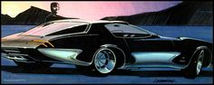Secure Auto Shipping Inc This is how we do it. #LGMSports transport it with http://LGMSports.com 1970 Firebird concept