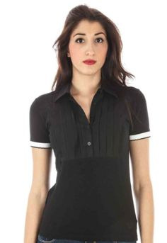 POLO FRED PERRY € 86,67 #Barrato #BarratoOfficial #BarratoStyle