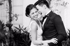 Alden Richards, Filipino, Couple Photos, Couples, Twitter, Wedding, Image, Couple Shots, Valentines Day Weddings