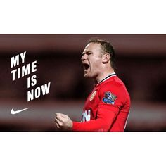 Wayne Rooney - Manchester United   Soccer Stars Travel  multicityworldtravel.com cover  world over Hotel and Flight deals.guarantee the best price