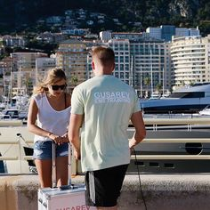 #Fontvieille Setting up the control panel for an EMS workout outdoors - picture was taken by the great @yvangrubski #emstraining #monaco #larvotto #monacoville #montecarlo #ycm #personaltraining #sports #heliportmonaco #fit #cellulitereduction #anticellulite #bodyshaping #sixpack #effect #results #fun #exclusive #cotedazur #frenchriviera #workout #training by gusarev.training from #Montecarlo #Monaco